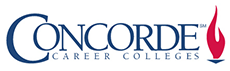 Concorde Career Colleges Careers